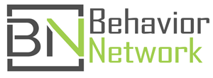 Behavior Network
